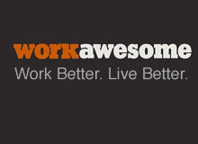 WorkAwesome.com