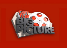 GetTheBigPicture.net