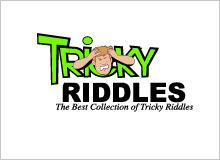 TrickyRiddles.com