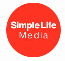 Simple Life Media
