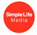 Simple Life Media